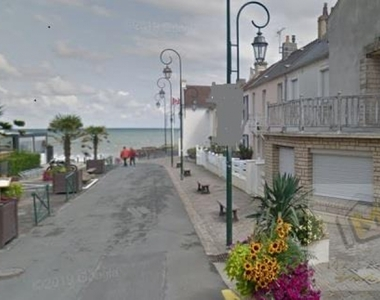 Renting Office Arromanches-les-Bains (14117) - photo