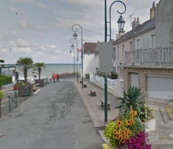 Renting Office Arromanches-les-Bains (14117) - photo