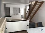 Sale Building 130m² Bayeux (14400) - Photo 7