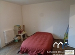 Sale House 6 rooms 117m² Bayeux (14400) - Photo 7