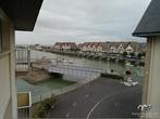 Sale Apartment 1 room 25m² Courseulles-sur-Mer (14470) - Photo 5