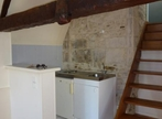 Renting Apartment 3 rooms 40m² Bayeux (14400) - Photo 2