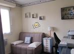 Sale Apartment 3 rooms 52m² Courseulles sur mer - Photo 5
