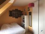 Vente Maison 5 pièces 107m² Bayeux (14400) - Photo 6