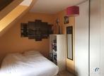 Vente Maison 5 pièces 107m² Bayeux - Photo 6