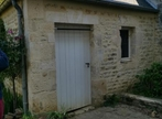 Vente Maison 12 pièces 218m² Bayeux - Photo 2