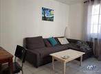Location Appartement 3 pièces 60m² Bayeux (14400) - Photo 2