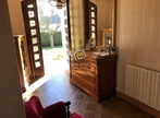 Sale House 7 rooms 147m² Bayeux - Photo 3