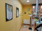 Renting Office Bayeux (14400) - Photo 4