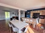 Sale House 7 rooms 115m² Villers bocage - Photo 4