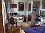Vente Maison 14 pièces 260m² Bretteville-l orgueilleuse - Photo 7