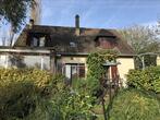 Sale House 6 rooms 148m² Saint-Lô (50000) - Photo 1