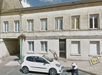 Renting Apartment 3 rooms 62m² Le Molay-Littry (14330) - Photo 2