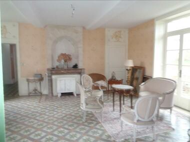 Sale House 11 rooms 245m² Bayeux (14400) - photo