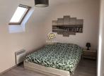 Sale House 7 rooms 114m² Creully sur seulles - Photo 7