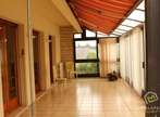 Sale House 9 rooms 237m² Thue et mue - Photo 2