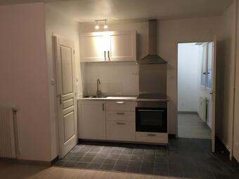 Location Appartement 2 pièces 34m² Bayeux (14400) - Photo 1
