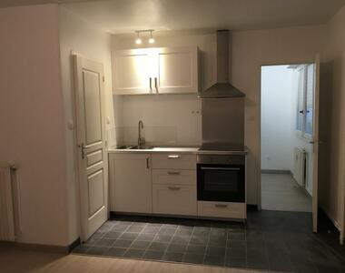 Renting Apartment 2 rooms 34m² Bayeux (14400) - photo