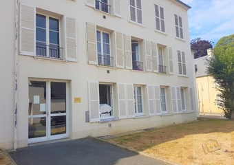 Renting Apartment 2 rooms 58m² Bayeux (14400) - Photo 1