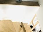 Sale House 7 rooms 115m² Villers bocage - Photo 6
