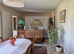 Sale House 11 rooms 240m² Caumont-l evente - Photo 6