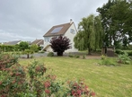 Sale House 5 rooms 104m² Le molay littry - Photo 2