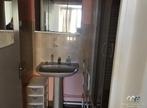 Sale Apartment 2 rooms 32m² Bayeux - Photo 4