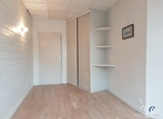 Renting Business 18m² Bayeux (14400) - Photo 1
