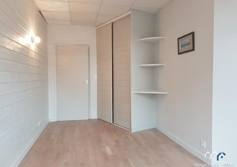 Location Fonds de commerce 18m² Bayeux (14400) - Photo 1
