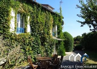 Vente Maison 9 pièces 140m² Bayeux - photo