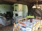 Vente Maison 6 pièces 175m² Bayeux - Photo 5
