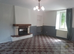 Renting House 5 rooms 152m² Cahagnolles (14490) - Photo 2