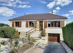 Vente Maison 4 pièces 70m² Bayeux - Photo 1