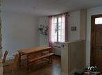 Vente Maison 9 pièces 209m² Villers bocage - Photo 3