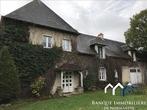 Vente Maison 13 pièces 322m² Bayeux (14400) - Photo 3