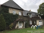 Sale House 13 rooms 322m² Villers-Bocage (14310) - Photo 1