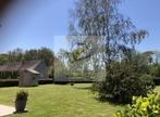 Vente Maison 5 pièces 118m² Creully - Photo 2