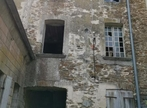 Sale House 8 rooms 210m² Bayeux - Photo 1