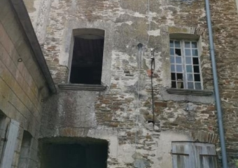 Sale House 8 rooms 210m² Bayeux - photo
