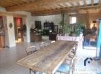 Vente Maison 7 pièces 200m² Bayeux - Photo 6