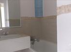 Sale Apartment 1 room 33m² Courseulles sur mer - Photo 5