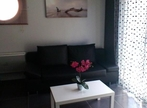 Renting House 3 rooms 50m²  - Photo 2
