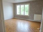 Location Appartement 3 pièces 58m² Bayeux (14400) - Photo 2