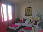 Sale House 4 rooms 50m² Asnelles - Photo 2