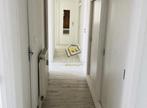 Vente Appartement 5 pièces 85m² Caen - Photo 6