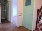 Renting House 4 rooms 89m² Caumont-l'Éventé (14240) - Photo 6