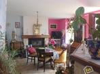 Sale House 4 rooms Estry - Photo 3
