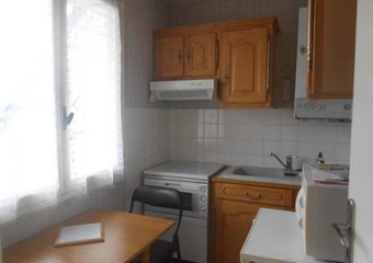 Renting Apartment 1 room 32m² Bayeux (14400) - Photo 1