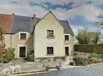 Vente Maison 7 pièces 172m² Bayeux - Photo 10