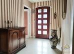 Vente Maison 7 pièces 150m² Arromanches-les-bains - Photo 9